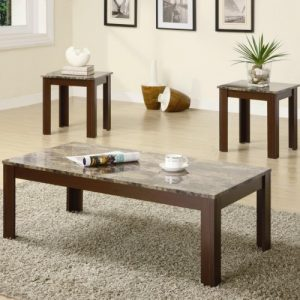 Accent Table Groups