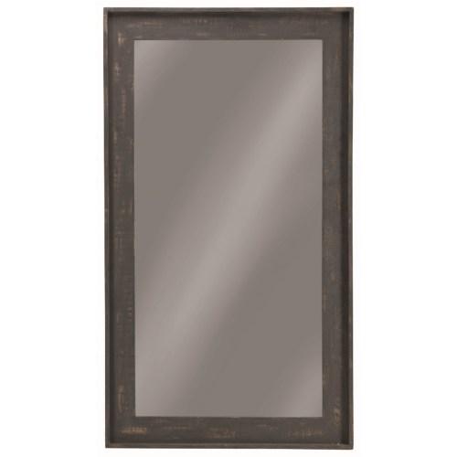 productscoastercoloraccent mirrors_902767-b1