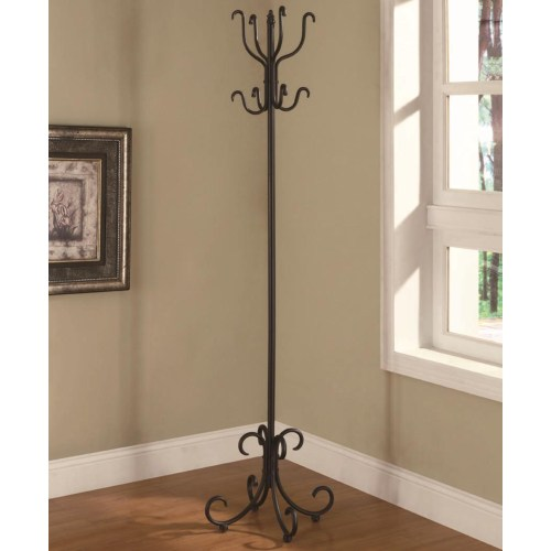 productscoastercoloraccent racks_900863-b0