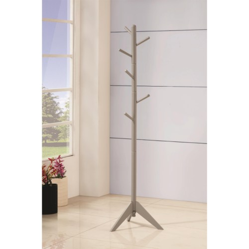 productscoastercolorcoat racks_900632-b1
