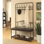 productscoastercolorcoat racks_900932-b1