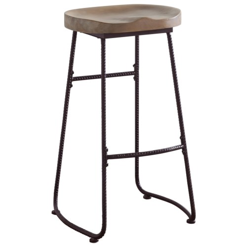 productscoastercolordining chairs and bar stools_101086-b1