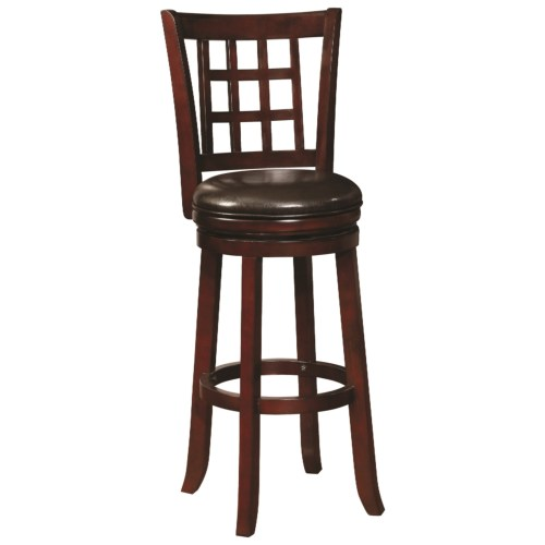 productscoastercolordining chairs and bar stools_182027-b1