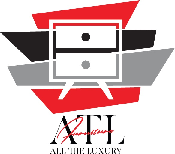 ATL (All The Luxury) Furniture